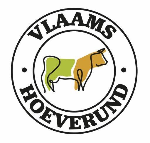 Vlaams Hoeverund